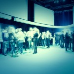 Power System conference dates in UK, Sweden, Hungary, Germany, more…