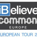 Soltis & Co keep the faith with iBelieve Tour