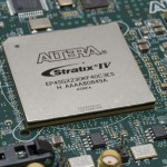 Power8 gets more acceleration, new compilers