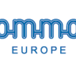 2016 Common Europe Congress Concludes