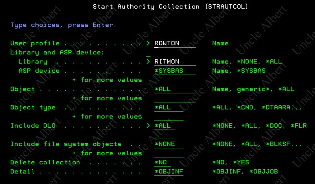 01-5250-start-authority-collection