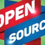 Open Source i; Latest 7.3 announcements & new year reception