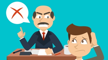 Great Tech Events … but how do you convince the boss to send you?