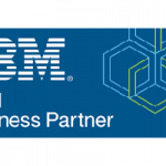 Blue Chip achieves prestigious new partner status with IBM
