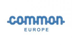 The 2019 Common Europe Congress