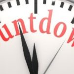 Tic-Tock, Tic-Tock; time's running out  for IBM i 7.2