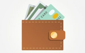 Do I need to pay for Java?