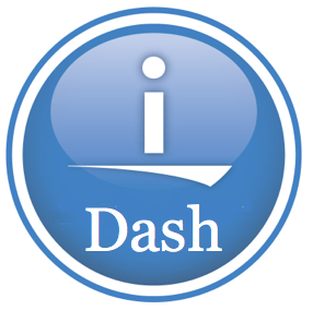 Node Project – iDash