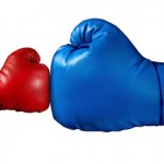 Power p beats Oracle's Exadata in Unix server punch-up