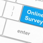 All about you: PowerWire backs IBM i user survey