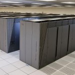 Power/Nvidia combo bags $325m supercomputer order