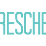 Fresche Legacy Secures US$6 Million Strategic Investment