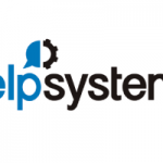 HelpSystems Meets Growing Demand for Cybersecurity on Multiple Platforms