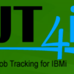 JT4i—Job tracking for IBM i