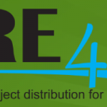 New product release: RE4i – Object distribution for IBM i