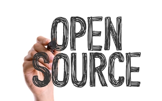 Open Source Software 320
