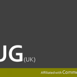 i-UG release details of the final IBM i user group meeting of 2016