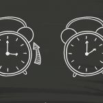 IBM i Daylight Saving Time Management