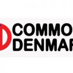COMMON DENMARK's Annual Event