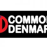 Common Denmark March Meeting Details