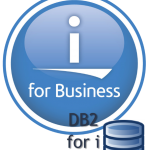 DB2 for i – Services