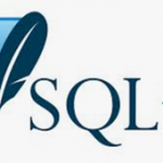 SQLite – What is that?