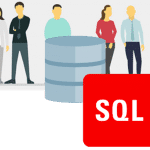 Data-Queues and DB2 Services